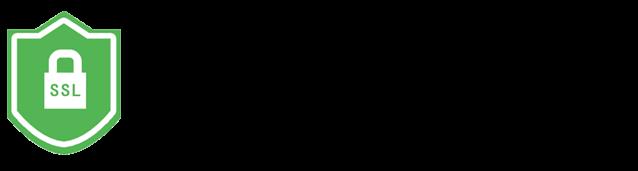 DigiCert证书评测网