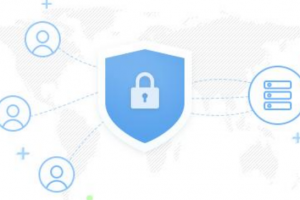 SSL双向认证与单向认证的区别