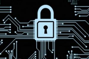 DigiCert代码签名证书将更改密钥长度