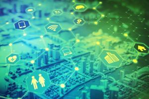 Digicert:为什么要使用PKI保护物联网设备到云?