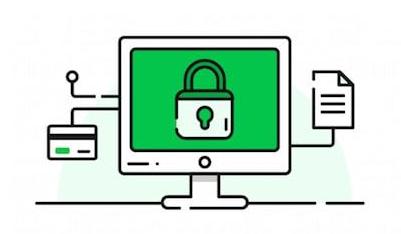 域名型单域名SSL证书
